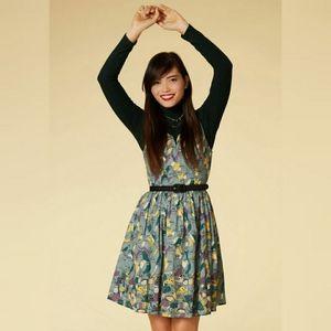 To Thrill a Mockingbird Dress